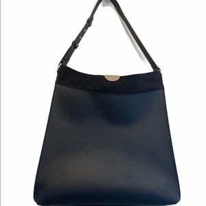 ‼️2/$35‼️LOVE & LORE Shoulder Bag NWT